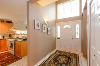 "Photo 17: 4300 WINDJAMMER Drive in Richmond: Steveston South House for sale in ""STEVESTON SOUTH"" : MLS®# R2080921"