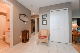 "Photo 7: 4300 WINDJAMMER Drive in Richmond: Steveston South House for sale in ""STEVESTON SOUTH"" : MLS®# R2080921"