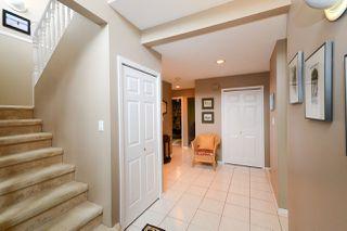 "Photo 8: 4300 WINDJAMMER Drive in Richmond: Steveston South House for sale in ""STEVESTON SOUTH"" : MLS®# R2080921"