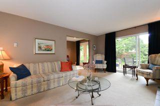 "Photo 2: 4300 WINDJAMMER Drive in Richmond: Steveston South House for sale in ""STEVESTON SOUTH"" : MLS®# R2080921"