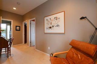 "Photo 16: 4300 WINDJAMMER Drive in Richmond: Steveston South House for sale in ""STEVESTON SOUTH"" : MLS®# R2080921"