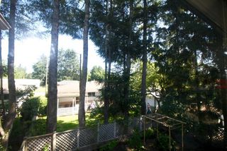 "Photo 10: 204 33675 MARSHALL Road in Abbotsford: Central Abbotsford Condo for sale in ""THE HUNTINGDON"" : MLS®# R2085437"