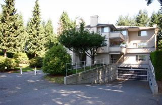 "Photo 14: 204 33675 MARSHALL Road in Abbotsford: Central Abbotsford Condo for sale in ""THE HUNTINGDON"" : MLS®# R2085437"