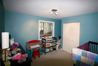 "Photo 6: 204 33675 MARSHALL Road in Abbotsford: Central Abbotsford Condo for sale in ""THE HUNTINGDON"" : MLS®# R2085437"