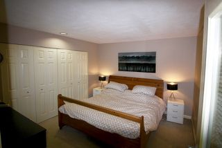 "Photo 3: 204 33675 MARSHALL Road in Abbotsford: Central Abbotsford Condo for sale in ""THE HUNTINGDON"" : MLS®# R2085437"