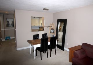 "Photo 8: 204 33675 MARSHALL Road in Abbotsford: Central Abbotsford Condo for sale in ""THE HUNTINGDON"" : MLS®# R2085437"