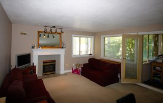 "Photo 9: 204 33675 MARSHALL Road in Abbotsford: Central Abbotsford Condo for sale in ""THE HUNTINGDON"" : MLS®# R2085437"