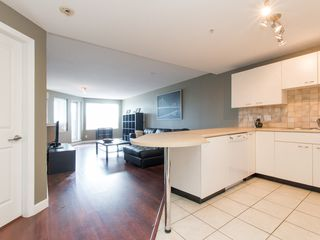 """Photo 13: 330 2099 LOUGHEED Highway in Port Coquitlam: Glenwood PQ Condo for sale in """"Shaughnessy Square"""" : MLS®# R2086396"""