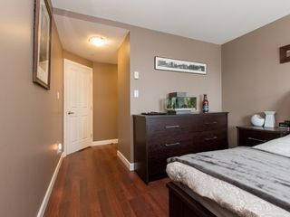"""Photo 14: 330 2099 LOUGHEED Highway in Port Coquitlam: Glenwood PQ Condo for sale in """"Shaughnessy Square"""" : MLS®# R2086396"""