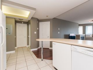 """Photo 12: 330 2099 LOUGHEED Highway in Port Coquitlam: Glenwood PQ Condo for sale in """"Shaughnessy Square"""" : MLS®# R2086396"""