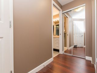 """Photo 16: 330 2099 LOUGHEED Highway in Port Coquitlam: Glenwood PQ Condo for sale in """"Shaughnessy Square"""" : MLS®# R2086396"""