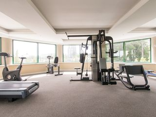 """Photo 19: 330 2099 LOUGHEED Highway in Port Coquitlam: Glenwood PQ Condo for sale in """"Shaughnessy Square"""" : MLS®# R2086396"""