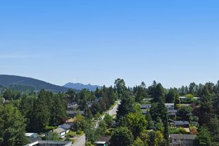 "Photo 17: 1402 110 BREW Street in Port Moody: Port Moody Centre Condo for sale in ""ARIA 1"" : MLS®# R2086187"