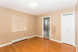 Photo 12: 12458 74 Avenue in Surrey: West Newton House for sale : MLS®# R2090481