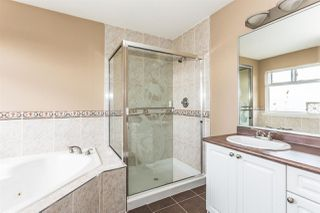 Photo 7: 12458 74 Avenue in Surrey: West Newton House for sale : MLS®# R2090481