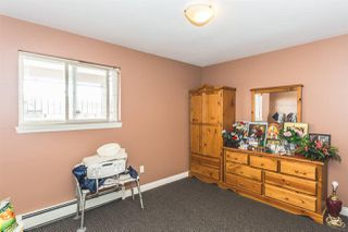 Photo 18: 12458 74 Avenue in Surrey: West Newton House for sale : MLS®# R2090481