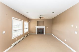 Photo 5: 12458 74 Avenue in Surrey: West Newton House for sale : MLS®# R2090481