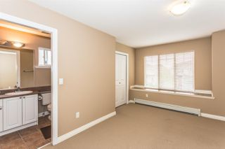Photo 9: 12458 74 Avenue in Surrey: West Newton House for sale : MLS®# R2090481