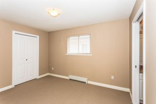 Photo 8: 12458 74 Avenue in Surrey: West Newton House for sale : MLS®# R2090481