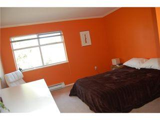 Photo 8: 33 3439 TERRA VITA Place: Renfrew VE Home for sale ()  : MLS®# V821078