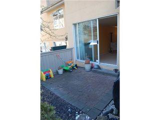 Photo 10: 33 3439 TERRA VITA Place: Renfrew VE Home for sale ()  : MLS®# V821078