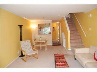 Photo 6: 33 3439 TERRA VITA Place: Renfrew VE Home for sale ()  : MLS®# V821078