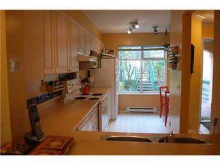 Photo 3: 33 3439 TERRA VITA Place: Renfrew VE Home for sale ()  : MLS®# V821078