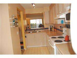 Photo 4: 33 3439 TERRA VITA Place: Renfrew VE Home for sale ()  : MLS®# V821078