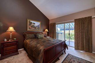 """Photo 8: 310 999 BERKLEY Road in North Vancouver: Blueridge NV Condo for sale in """"Berkley Terraces"""" : MLS®# R2092668"""