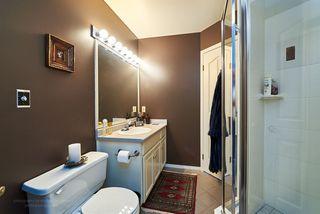 """Photo 12: 310 999 BERKLEY Road in North Vancouver: Blueridge NV Condo for sale in """"Berkley Terraces"""" : MLS®# R2092668"""