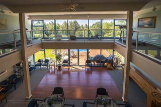"""Photo 16: 310 999 BERKLEY Road in North Vancouver: Blueridge NV Condo for sale in """"Berkley Terraces"""" : MLS®# R2092668"""