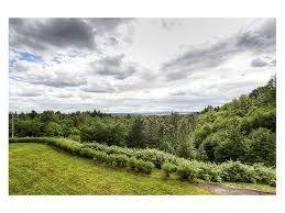 """Photo 2: 310 999 BERKLEY Road in North Vancouver: Blueridge NV Condo for sale in """"Berkley Terraces"""" : MLS®# R2092668"""