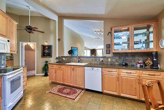 """Photo 6: 310 999 BERKLEY Road in North Vancouver: Blueridge NV Condo for sale in """"Berkley Terraces"""" : MLS®# R2092668"""