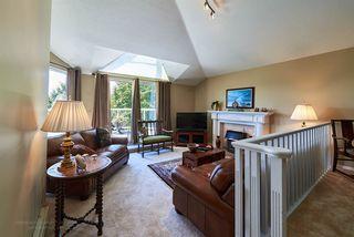 """Photo 3: 310 999 BERKLEY Road in North Vancouver: Blueridge NV Condo for sale in """"Berkley Terraces"""" : MLS®# R2092668"""