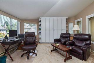 """Photo 10: 310 999 BERKLEY Road in North Vancouver: Blueridge NV Condo for sale in """"Berkley Terraces"""" : MLS®# R2092668"""