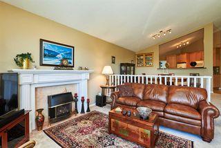 """Photo 4: 310 999 BERKLEY Road in North Vancouver: Blueridge NV Condo for sale in """"Berkley Terraces"""" : MLS®# R2092668"""