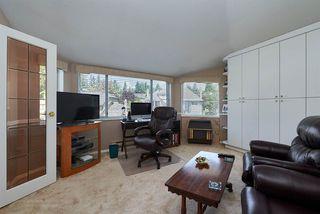 """Photo 9: 310 999 BERKLEY Road in North Vancouver: Blueridge NV Condo for sale in """"Berkley Terraces"""" : MLS®# R2092668"""