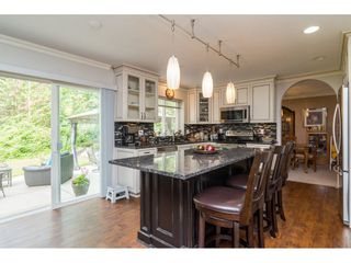 "Photo 9: 20873 72 Avenue in Langley: Willoughby Heights House for sale in ""Smith Development Plan"" : MLS®# R2093077"