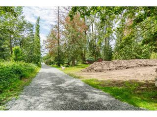 "Photo 2: 20873 72 Avenue in Langley: Willoughby Heights House for sale in ""Smith Development Plan"" : MLS®# R2093077"