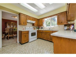 Photo 6: 31832 CONRAD Avenue in Abbotsford: Abbotsford West House for sale : MLS®# R2101307