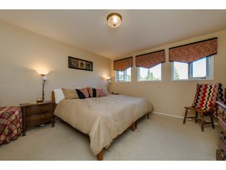 Photo 13: 31832 CONRAD Avenue in Abbotsford: Abbotsford West House for sale : MLS®# R2101307