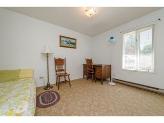 Photo 15: 31832 CONRAD Avenue in Abbotsford: Abbotsford West House for sale : MLS®# R2101307