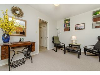 Photo 10: 31832 CONRAD Avenue in Abbotsford: Abbotsford West House for sale : MLS®# R2101307