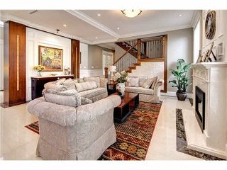Photo 5: 8800 ROSEHILL Drive in Richmond: South Arm House for sale : MLS®# R2101840