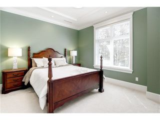 Photo 10: 8800 ROSEHILL Drive in Richmond: South Arm House for sale : MLS®# R2101840