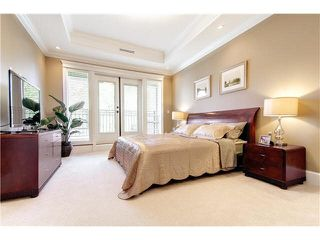 Photo 8: 8800 ROSEHILL Drive in Richmond: South Arm House for sale : MLS®# R2101840