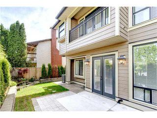 Photo 12: 8800 ROSEHILL Drive in Richmond: South Arm House for sale : MLS®# R2101840
