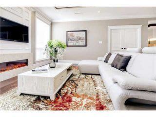 Photo 4: 8800 ROSEHILL Drive in Richmond: South Arm House for sale : MLS®# R2101840