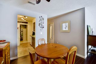 """Photo 8: 1021 34909 OLD YALE Road in Abbotsford: Abbotsford East Townhouse for sale in """"The Gardens"""" : MLS®# R2103208"""