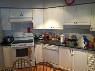 """Main Photo: 210 31771 PEARDONVILLE Road in Abbotsford: Abbotsford West Condo for sale in """"BRECKENRIDGE ESTATES"""" : MLS®# R2110826"""